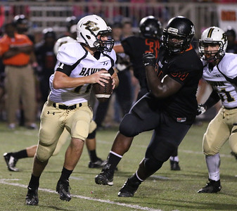 gladewater-defense-secures-victory-over-pleasant-grove-4121