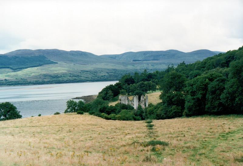 1990_August_Scotland Dornoch Golf Trip _0021_a.jpg