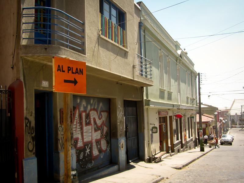 Valparaiso 201202 (301).jpg