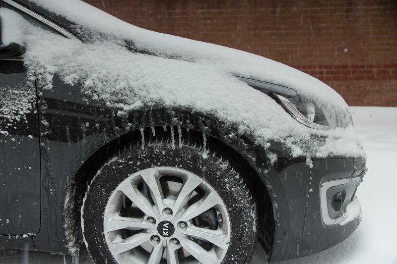 Snow-Exminster-1754.jpg