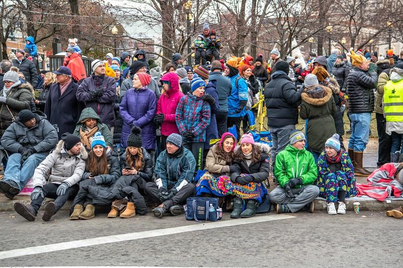 Parade2018-340.jpg