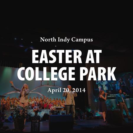 Sunday, April 20, 2014