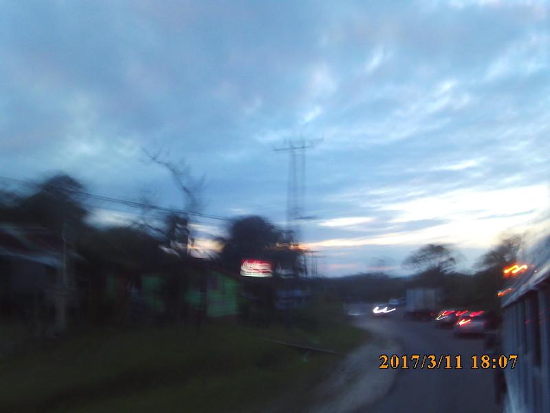 SUNP0711.JPG