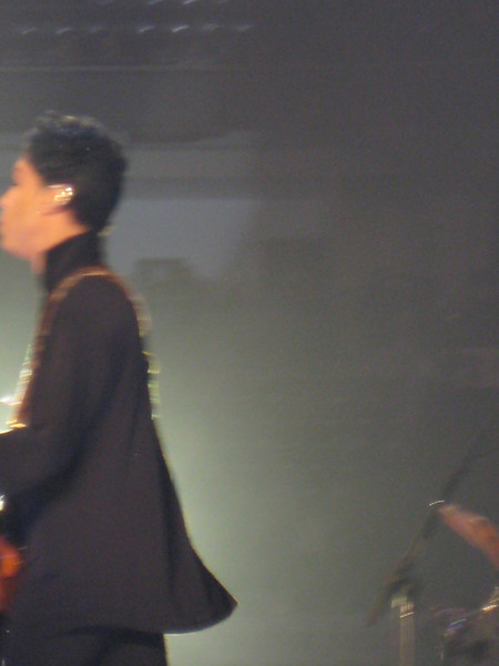 prince_10.jpg