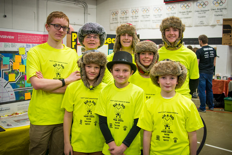 WI-FLL-Champs-5089.jpg