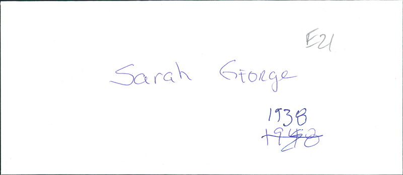 1938_George_E21-00.jpg