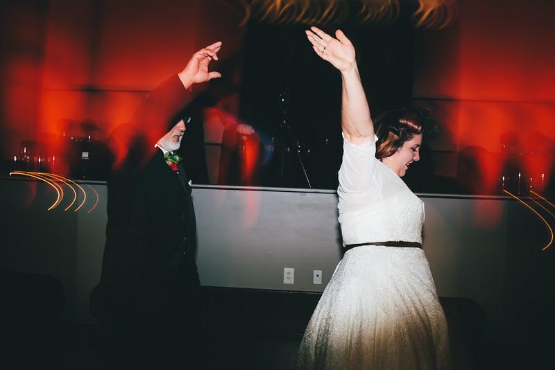 Le Cape Weddings_Natalie + Joe-507.jpg