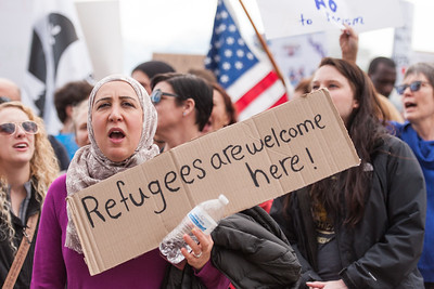 March 4 Refugees