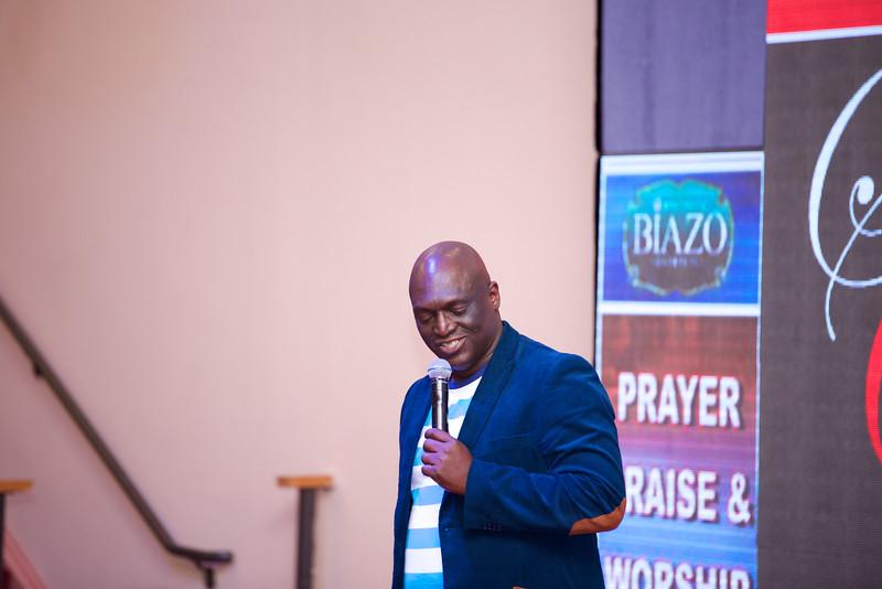 Prayer Praise Worship 339.jpg