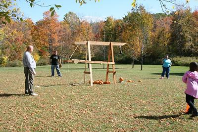 2010.10 Harvest Fest