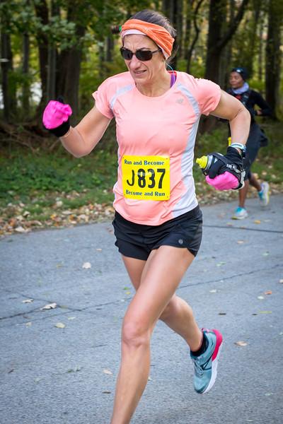 20181021_1-2 Marathon RL State Park_262.jpg