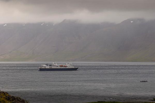 NGS Ship Explorer