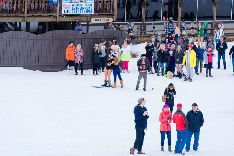 Carnival-57th-2018_Saturday_Snow-Trails-6546.jpg