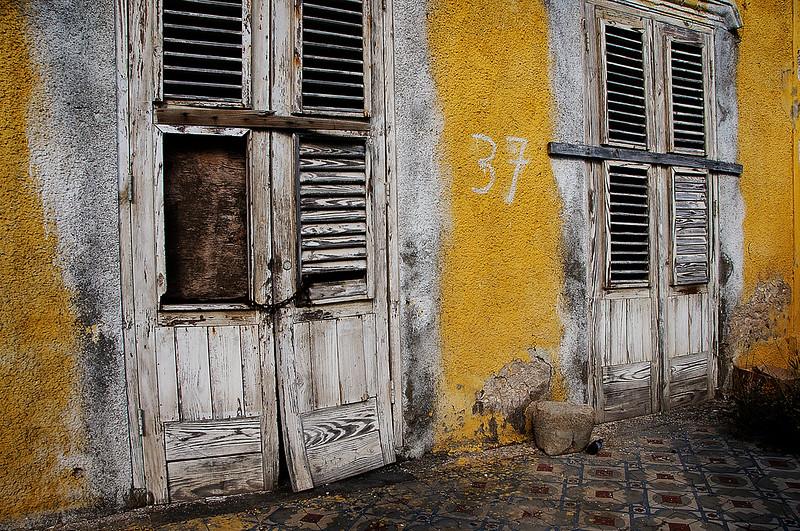 20091201A-Curacao-5649A.jpg
