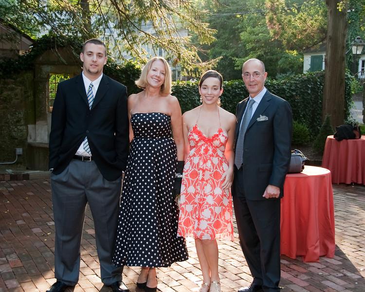 090919_Wedding_269  _Photo by Jeff Smith