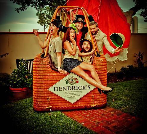 Hendricks_day1 (1 of 1)-124.jpg