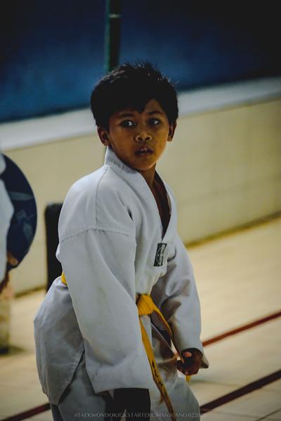 KICKSTARTER Taekwondo 02152020 0098.jpg