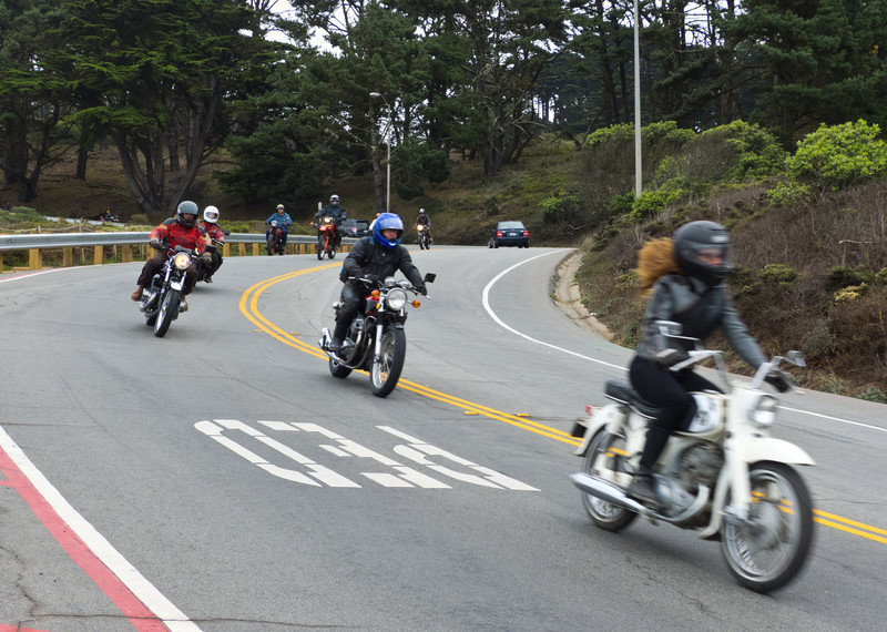 49mile-ride-2013-080.jpg