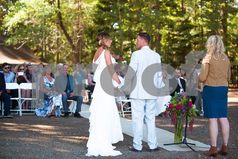 3-Wedding Ceremony-67.jpg