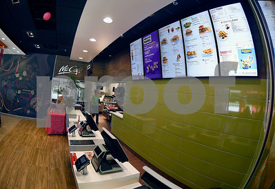 mcdonalds-location-built-for-the-future
