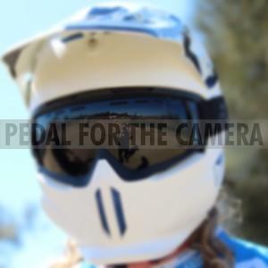 2-25-18 Kearny Moto Park BMX