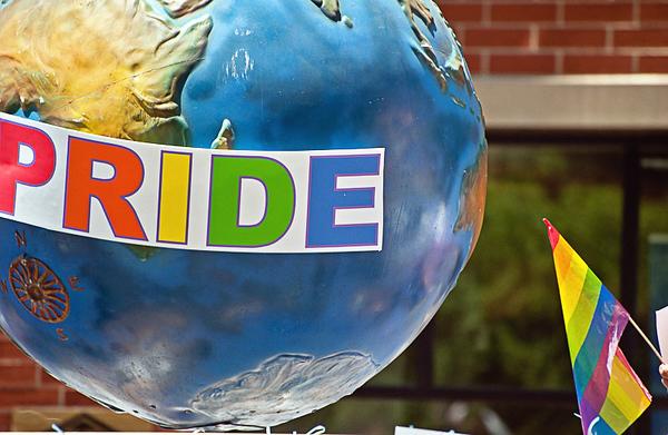 Pride Parade 2011 (low res)