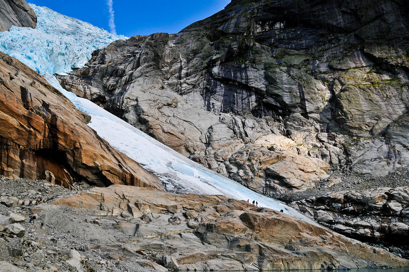 glacier-27.jpg