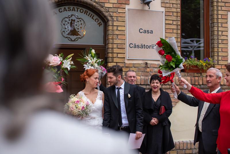 Nadina & Dani, foto nunta (217).jpg