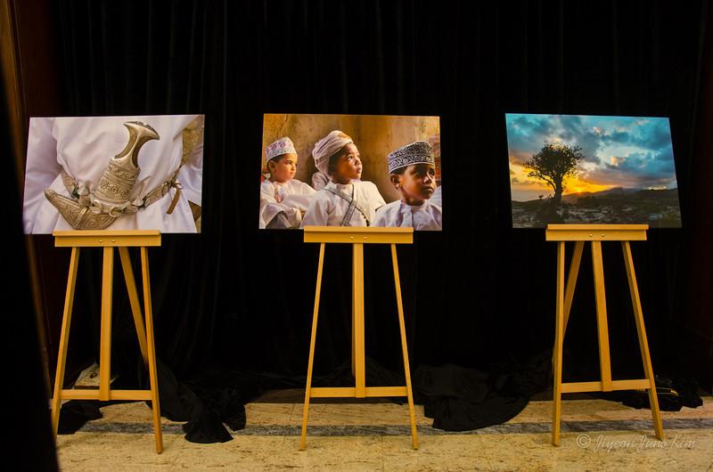 Oman-Exhibit-8794.jpg