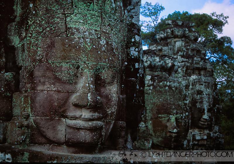 Cambodia - Angkor Wat 1.jpg