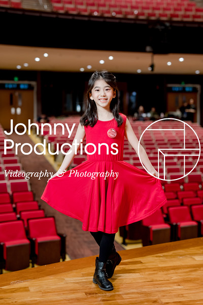 0075_day 2_ junior A & B portraits_johnnyproductions.jpg