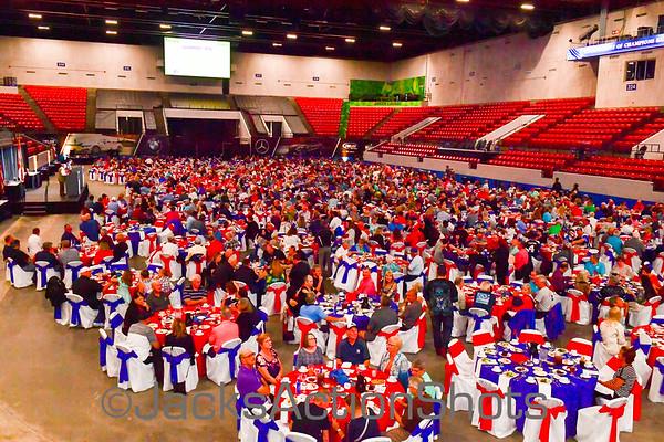 2020 TOC Banquet