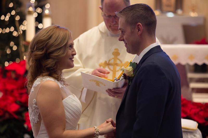 Wittig Wedding-79.jpg