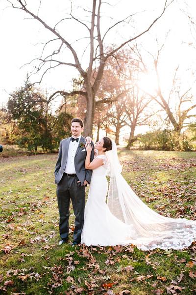 Gabriella_and_jack_ambler_philadelphia_wedding_image-672.jpg