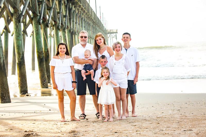 Topsail Island Family Photos-67.jpg