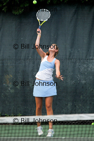 Medfield Tennis June 7 2010
