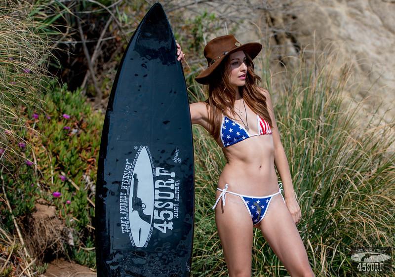 Italian Model! Nikon D800E Photos of Tall Thin Swimsuit Bikini Model Goddess. Green Eyes!