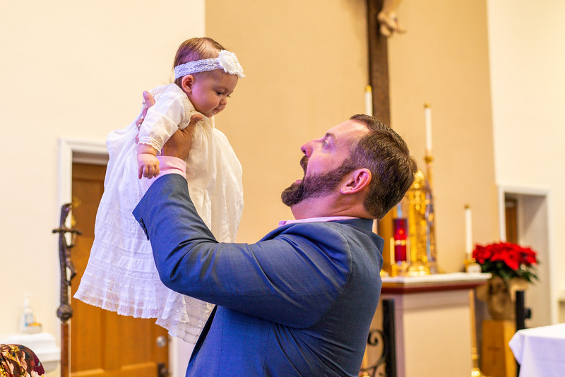 Kiefer Nicole Baptism 2019 (67 of 207).jpg