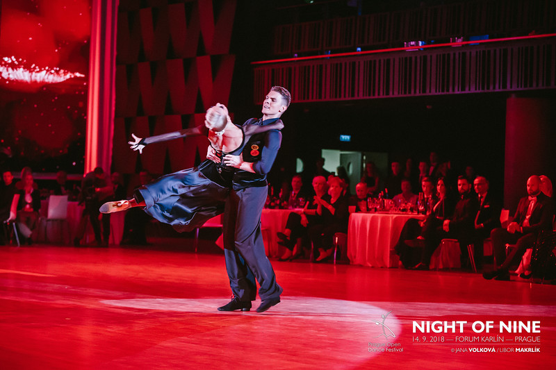 20180914-203143-1112-prague-open-night-of-nine-forum-karlin.jpg