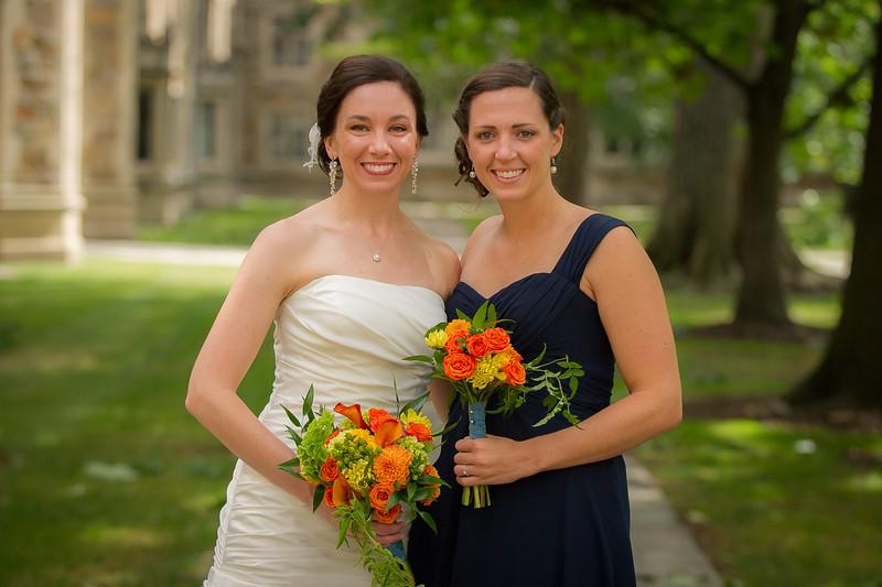 bap_schwarb-wedding_20140906114904_D3S0041