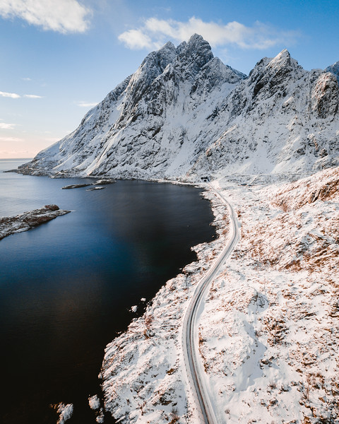 The Tunnel to Reine Lofoten Norway DJI final (2 of 1).jpg