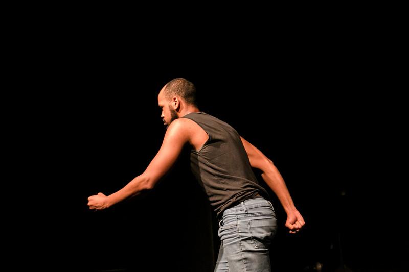 Allan Bravos - Lentes de Impacto - Teatro-537.jpg