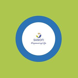 SANOFI | Diabetes - Guarulhos