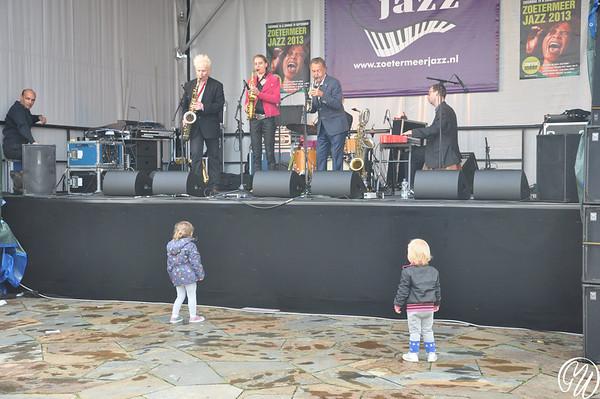 20130914 Zoetermeer Jazz 2013