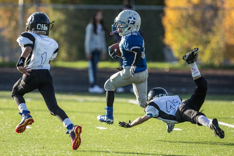 Grant Football 3-4 11814_016.JPG