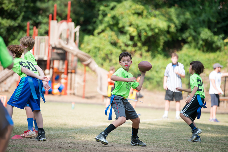 Game 2 Flag Football-5.jpg