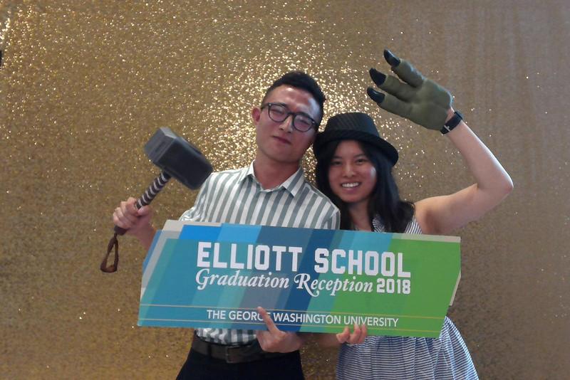 GWU-ElliottSchool-DCPhotobooth-TheBoothie-239.jpg