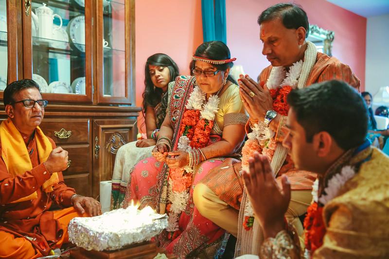 Abhi's Grah Shanti (263 of 507).jpg