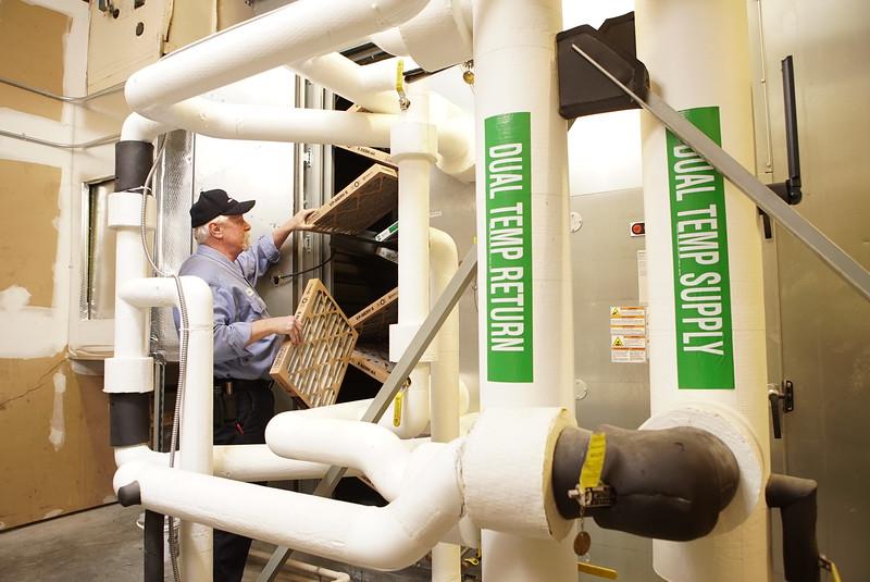 AAA_Energy_ServiceWork_Photos_12.JPG