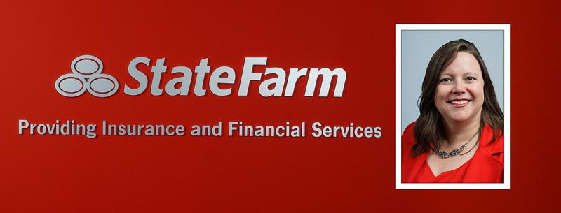 CARRIE SKINNER STATE FARM AGENCY